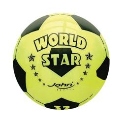 John Plast fodbold