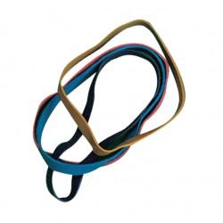 Work-out elastikbånd