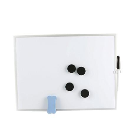 Whiteboardtavle 30 x 40 cm