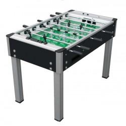 Bordfodboldspil model PRO