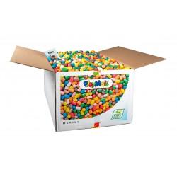 PlayMais® EDULINE 6300 stk - REFILL