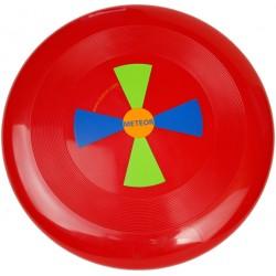 Frisbee  Ø 24cm