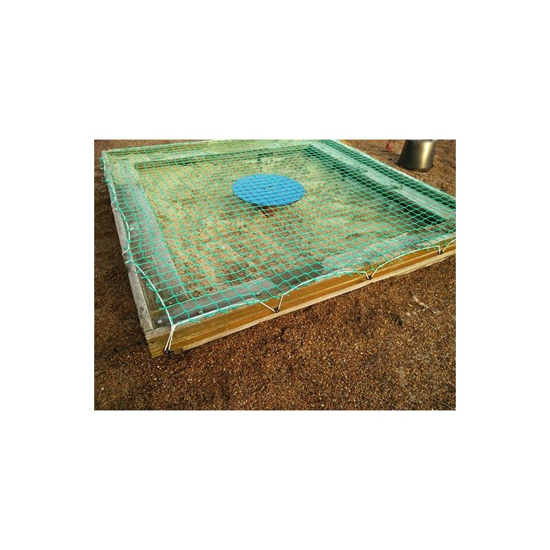 Plus sandkassenet – Møbler til terrasse