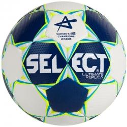 SELECT håndbolde RESTPARTI