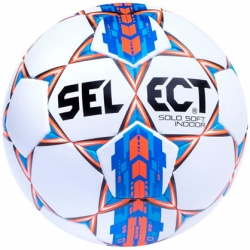 Select solo soft indoor