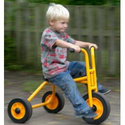 RABO Cykel 3