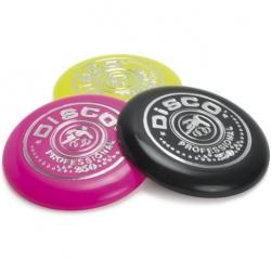 Disco Frisbee Professional. Ø 25 cm.