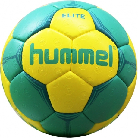 edce8d35064 Hummel Elite håndbold - InoPlay ApS