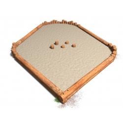 Sandkasse 2