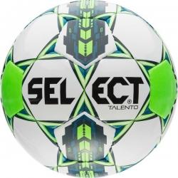 Select Talento fodbold