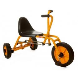 7027- RABO Go-cart