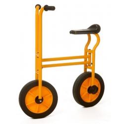 7024 - RABO Artist cykel