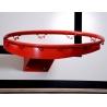 Basketball kurv model PRO - ekstra forstærket
