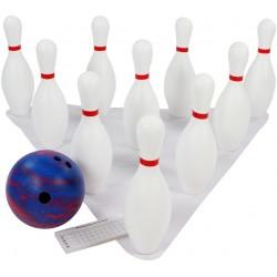 Bowlingsæt