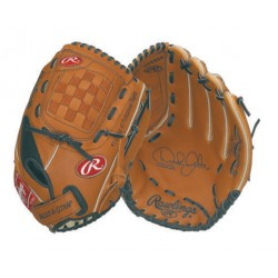 Baseball Handske Rawlings Senior