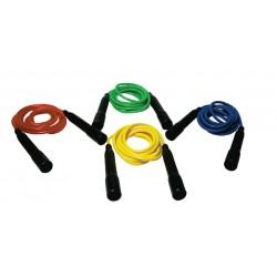 Sjippetov rope aerobic L:243cm