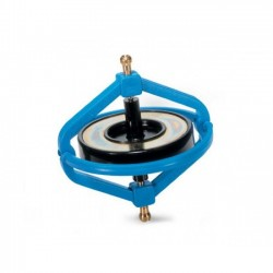 Navir-Mini Space Wonder gyroscope