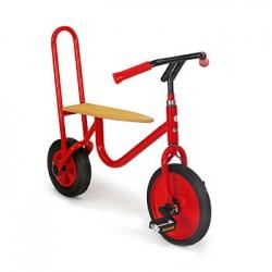 2 - hjuler 2d