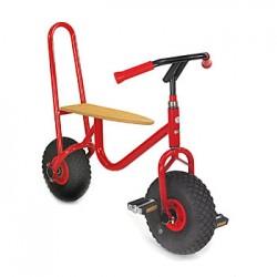 2 - hjuler 2d-B
