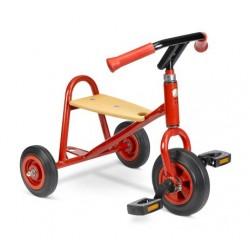 3 - hjuler 3f