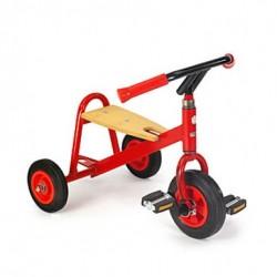 3 - hjuler 3fa