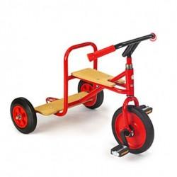 3 - hjuler 3a