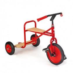3 - hjuler 3b