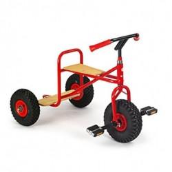 3 - hjuler 3b-B