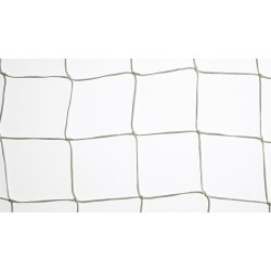 3mm. nylon Net til håndboldmål (300x200 cm)