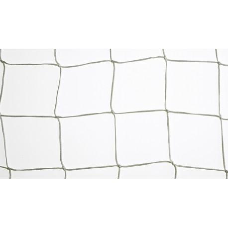 Net til udendørs håndboldmål
