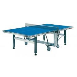 Cornilleau Competition 640 ITTF W (Blåt)