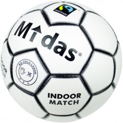 Midas Indoor Match