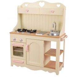 Prairie kitchen Kidkraft