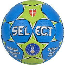 Select Solera håndbold
