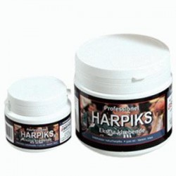 A-SERVE HARPIKS 500 ML BRUN NATURHARPIKS