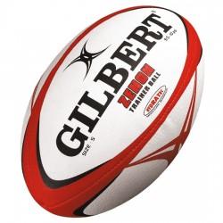 Gilbert® Rugby-Træningsball