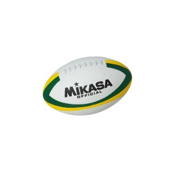 Mikasa Rugby