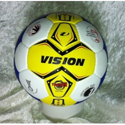 Vision GRIP PRO IHF håndbold