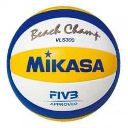 Mikasa Beach champ VLS300