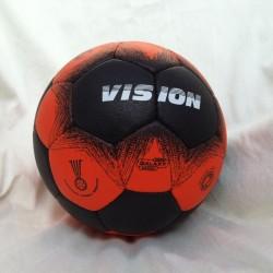 MAXIMO IHF håndbold