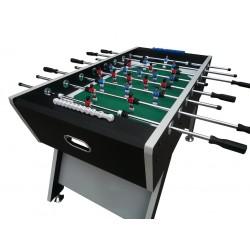 Bordfodboldbord