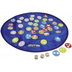 Børnehave spillepakke ( 10 spil )