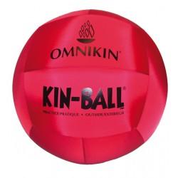 Kin-ball Ø:120cm