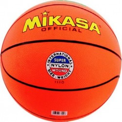 Mikasa basket str 6.
