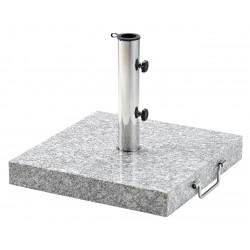 Granit parasolfod 35kg