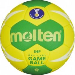Molten håndbold 5000