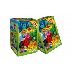 LEGO, DUPLO Kreative bokse XXL (386)