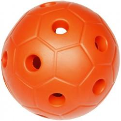 Klokkebold/Goal ball BIG