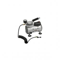 Select Luftkompressor mini
