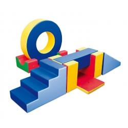 Blokmodulsæt 13